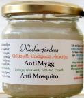 Aromterapiljus AntiMygg