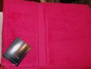 Handduk Lord Nelson 50x70