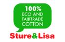Sture & Lisa
