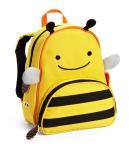 Zoo Backpack - Bee