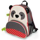 Zoo Backpack - Panda
