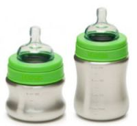 Klean Kanteen - Baby Bottle