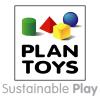 PlanToys®