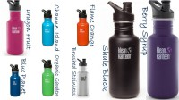 Klean Kanteen - The original - Sport Cup - 532 ml