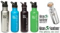 Klean Kanteen - The original - Sport Cup - 800 ml