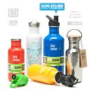 Vattenflaskor/Termosar