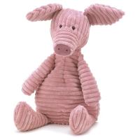 Cordy Roy Pig