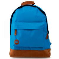 Mi-pac Backpack Classic Royal Blue