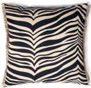 Kudde Zebra 50x50