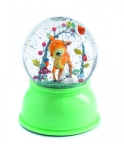 Djeco - Night lights - Fawn