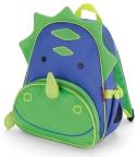 Zoo Backpack - Dino