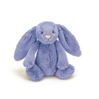 JellyCat Bashful Bluebell Bunny