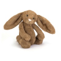 JellyCat Bashful Maple Bunny