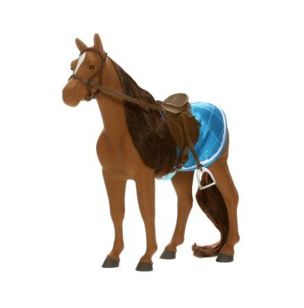 Lottie - Sirius the Pony