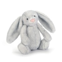 JellyCat Bashful Birch Bunny