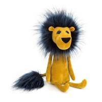 JellyCat - Swellegant Lancelot Lion