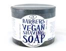 Barbers Vegan Raktvål i burk
