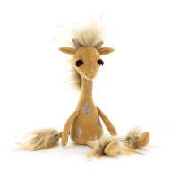 JellyCat - Swellegant Gina Giraffe