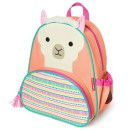 Zoo Backpack - Lama