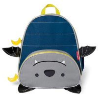 Zoo Backpack - Bat