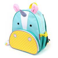 Zoo Backpack - Unicorn
