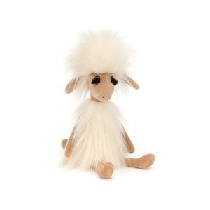 JellyCat - Swellegant Sophie Sheep