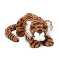 JellyCat - Tiger Tia