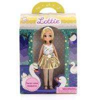 Lottie - Ballet Swan Lake