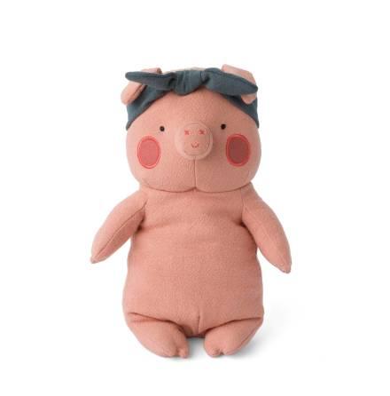 Picca Loulou - Piggy Ali
