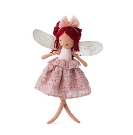 Picca Loulou - Fairy Celeste